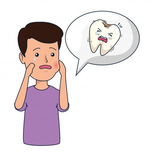 Dentist Open Now